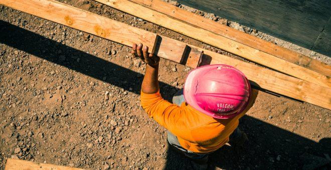 tillbyggnad-bygga-till-nytt-rum