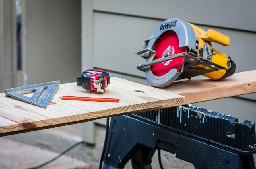tillbyggnad-verktyg-för-att-bygga-till